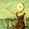 Neutral Milk Hotel's Jeff Mangum Adds S.F. Show, Goes on Sale Today