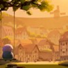 Oscar Nominated Shorts: Animation: Proof That There's Way More Good Animation Out There Than the Academy Can Even Handle