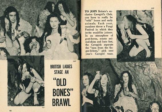 studies_in_crap_picture_life_old_bones.jpg
