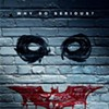 <em>The Dark Knight</em> Returns with First Six Minutes of Film, Joker Pics