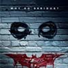 <em>The Dark Knight</em> Returns with First Six Minutes of Film, Joker Pics