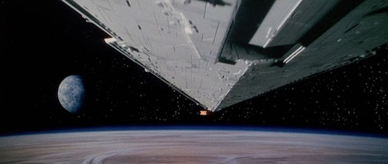 sc_109_002_star_destroyer_rumble.jpg