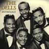 R&B Legends The Dells Sue Former Record Label