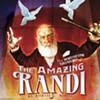 The Demystifying Adventures of the Amazing Randi