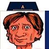 The Do-It-Yourself Ward Bushee Doll from the <em>Arizona Republic</em>