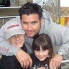 Bryan Stow Family's Attorney: Lawsuit Will Not Be Affected by Dodgers Bankruptcy