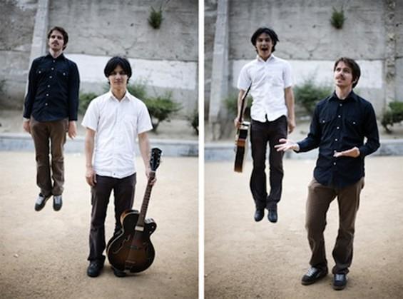 the_dodos_full_band.jpg