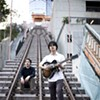 The Dodos' Foot-Stompin' Chemistry Detonates Staid Duos
