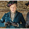 Hey, You: Watch <em>Downton Abbey</em> with Us!