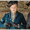 Hey, You: Watch <em>Downton Abbey</em> with Us!