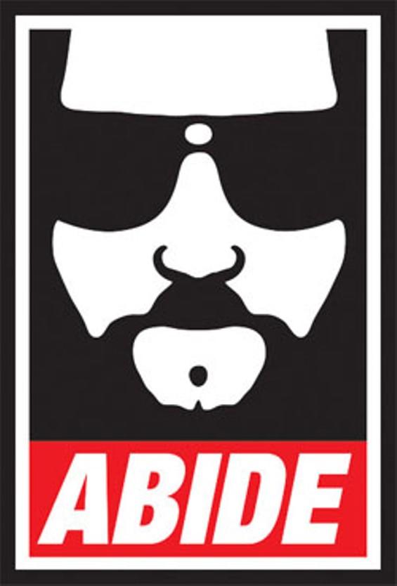 abide_poster.jpg