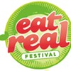 The Eat Real Lit Fest: Writers on Street Food, Gardening, and Storytelling