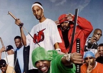 The Eight Most Memorable Pop Culture References on <i>Enter the Wu-Tang (36 Chambers)</i>