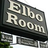 The Elbo Room Condo Conversion Moves Ahead