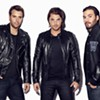 This Ain't No Disco: How Swedish House Mafia Brought EDM to America