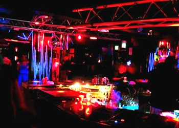 The Top 10 Best Club Sound Systems in San Francisco