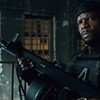 """The Expendables 2"": The Most Mercenery Actors You Know"