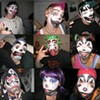 The FBI Classifies Juggalos as a Gang (of Idiots?)