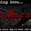 "Michael Vick Says Google's ""Dog Wars"" Game Glorifies Animal Abuse"
