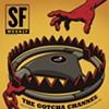 Cop Who Called Gasc&oacute;n a 'Media Whore' in <i>SF Weekly</i> Gets Slap on the Wrist