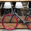 "The First-Ever ""Smart Bike"" Will Call You If It Gets Stolen"