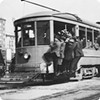 Trolley Maven Defends Muni's $1.9M Restoration of City's Oldest Streetcar -- To a Point