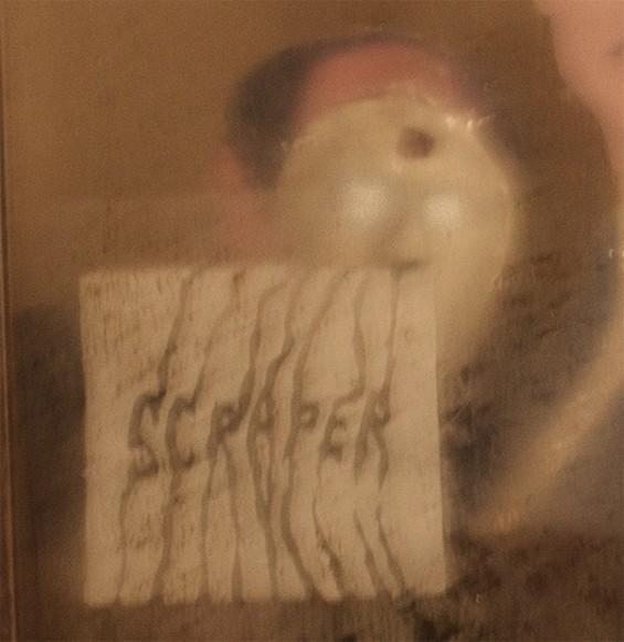 scraper_lp_art.jpg