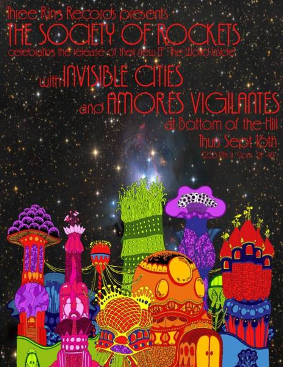society_of_rockets_concert_poster.png