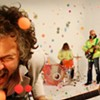 The Flaming Lips Release a New Song -- and You Need 12 Smartphones to Properly Enjoy It