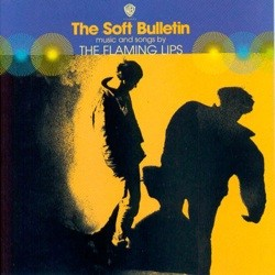 flaming_lips_soft_bulletin_small.jpg