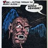 <em>Death Panels, Part II</em>: Comics Continue to Resurrect the Vampire Legend