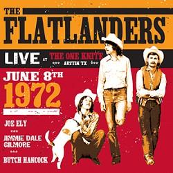 flatlanders_live_72_cover.jpg