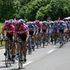 Tour de Fromage Rides Again