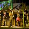 How Bill T. Jones Turned Radical African Music Into the Broadway Hit <i>Fela!</i>