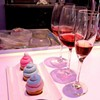 American Cupcake Brings Together Cupcakes and Wine ― at Last
