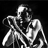 <i>Joe Strummer: The Future Is Unwritten</i> Offers Hope for Old Punks