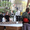 The Future Looks Weird at the Market Street Prototyping Festival (Slideshow)