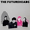 The Futureheads