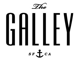 THE GALLEY/FACEBOOK