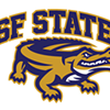 The Gator Lives: S.F. State Gives its Mascot a Makeover
