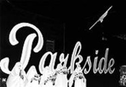 CELIA  COOLIDGE - The Ghosts at the Parkside: Showing that rock isn't - dead -- it's undead.