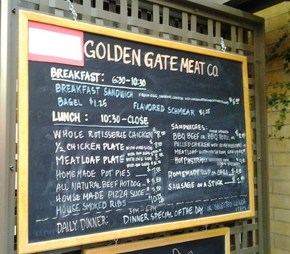 golden_gate_meat_sign.jpg