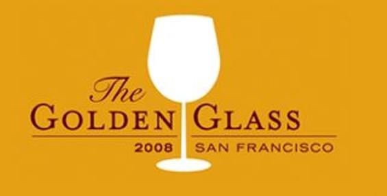 golden_glass.jpg
