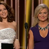 The Golden Globes 2015: The Highs and Lows
