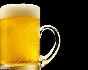 beer_big_awesome.jpg