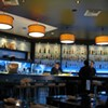 Drink Therapy: Buck Oysters and a Crush of Liquored-Up Designers