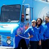 <em>The Great Food Truck Race</em> Features Lame Truck Design, Tyler Florence's Neck Beard