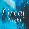 """The Great Night"": A Brilliant, Exhausting Midsummer Night's Dream Through S.F."