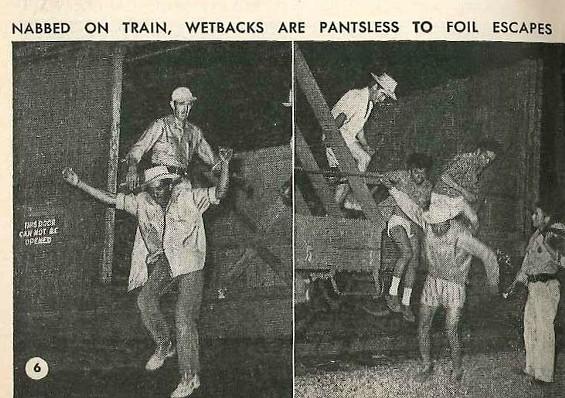 studies_in_crap_people_weekly_border_pantsless.jpg