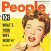 "The Greatest, Most Racist Generation: 1952 Magazine Feature Says ""Wetbacks"" 20+ Times"